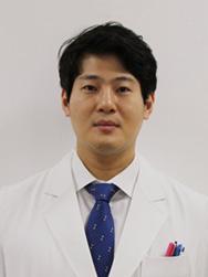 Kim Yeon-ho