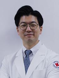 Jang Woo Kim